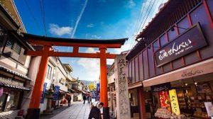 Catat! 4 Pantangan yang Sebaiknya Tak Dilanggar saat Liburan ke Jepang
