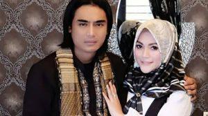 Lagu Religi 'Sayyidatina Khadijah' Ditonton 200 Ribu Penonton Lebih