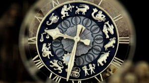 Ramalan Zodiak Besok, Jumat 17 April 2020: Aries Alami Stres, Virgo Gigih dalam Bekerja