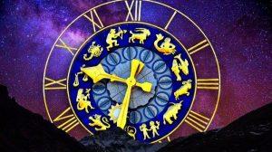 Ramalan Zodiak Hari Ini Jumat 10 April 2020, Capricorn Hadapi Tantangan, Leo Habiskan Uang