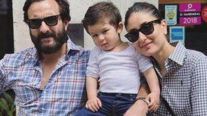 Kareena Kapoor Hamil Anak Kedua, Simak Lagi Kisah Cintanya dengan Saif Ali Khan: Sempat Tak Direstui