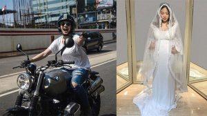 Nabila Putri Sempat Sembunyikan Pernikahan, Kini Blak-blakan Soal Mahar: Bukan Emas atau Berlian