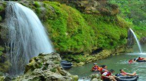 Pencinta Alam Sebut Susur Sungai Saat Cuaca Ekstrem Bisa Diatasi Selama Paham Hal Ini