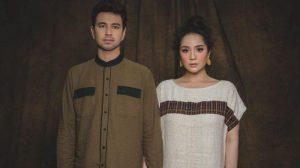Raffi Ahmad Sebut Sang Istri Tak Perlu Tahu Honornya Syuting di TV