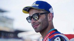 Siaran MotoGP Austria 2020 di TRANS7 – Drama Pembalap Ducati dan Aprilia, Petrucci Disebut Bodoh