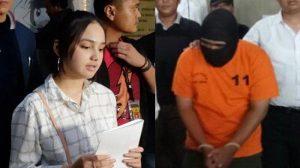 Soal Ancaman Pemerkosaan dan Penculikan Terhadap Syifa Hadju, Polisi Ungkap Dugaan Motif Pelaku