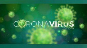 Update Corona Global, 19 April 2020: 2,3 Juta Orang Terinfeksi, Tambahan Kasus Tertinggi di Meksiko
