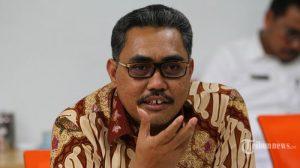 Wakil Ketua MPR Sebut Kesehatan, Ekonomi, dan Pendidikan Jadi Tantangan RI ke Depan