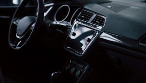 Jenis-jenis Transmisi pada Mobil Matic
