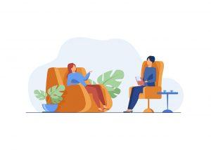 Hipnoterapi Jogja, Konsultasi Psikologis Gratis dan Terpercaya