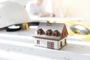 Manfaat Menggunakan Jasa Kontraktor Rumah