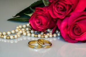 Perhiasan Emas 23 Karat, Berikut Cara Uji Keaslian Emas